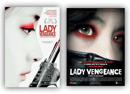LadyVengeance